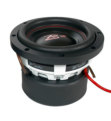 B2 Audio HNX 65 D2