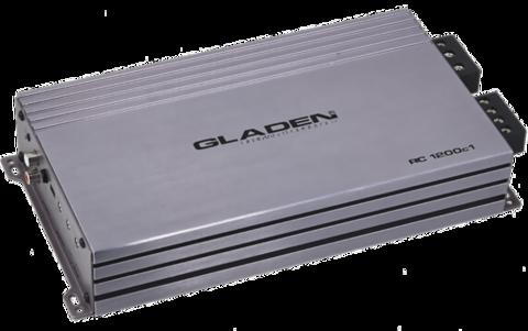 Gladen RC1200c1