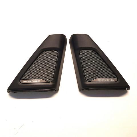 BMW 5-sarjan F10/11 diskanttikolmiot HK