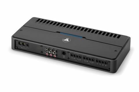 JL Audio RD900/5