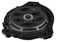 Match UP W8MB-S4 Single LHD subwoofer