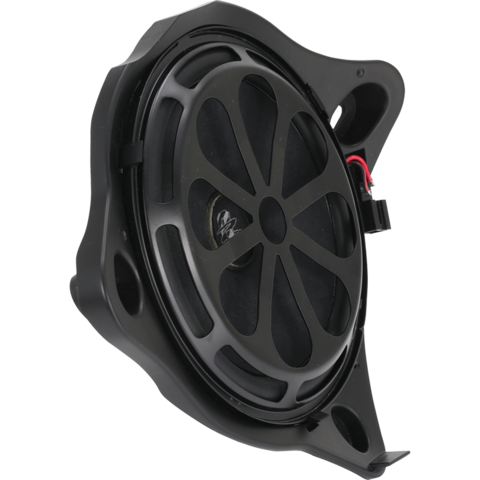 Ground Zero GZCS 200MBL-LHD subwoofer
