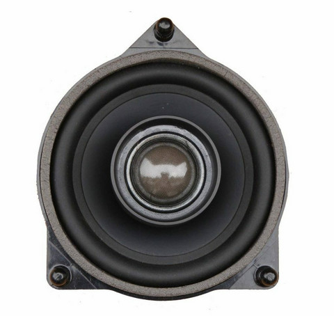 Audio System COFIT MERCEDES C-CLASS W205 COAX EVO