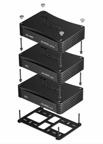 Audison Prima APTK3 tower kit