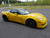 Corvette C6 Z06 JL Audio hifi- ja vaimennusprojekti