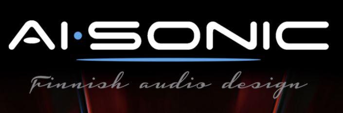 AI-Sonic