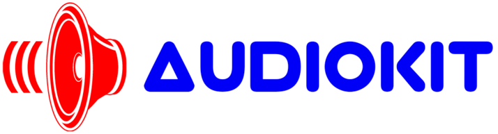 Audiokit BMW