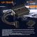 Audison UP7 HiFi päivityspaketti