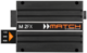 MATCH M 2FX