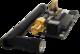 Match MEC BT - UP 7BMW bluetooth moduuli