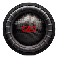 DD Audio 9515K D1 ESP SuperCharged