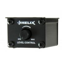 Helix SRC