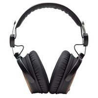 DD Audio DXB-05 Bluetooth vastamelukuulokkeet
