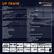 Rainbow AI-Sonic UP7 HiFi päivityspaketti