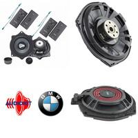Audiokit BMW RB-FA kaiutinpaketti