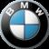 BMW vinyylitarra 50cm