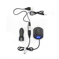 FOUR Mobile 4-FMTBT2 Bluetooth vastaanotin