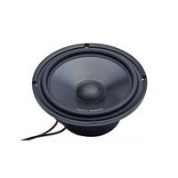DD Audio AW6.5 midbassot