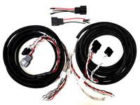 Audio System HLAC BMW johtosarja