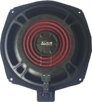 Audio System AX 08 BMW PLUS EVO (pari)