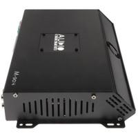Audio System M-90.4