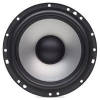 DD Audio DC6.5a erillissarja