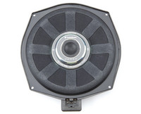 Rockford Fosgate Power T3-BMW-SUB (pari)