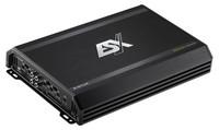 ESX Audio Signum SXE100.4