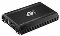 ESX Audio Signum SXE150.4