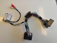 Audio System HLC2 SUB QUADLOCK 40