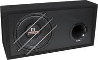 Audio System R 12 EVO BR