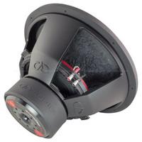 DD Audio Redline 718d D2/D4