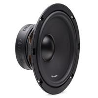 DD Audio EC 6.5 erillissarja