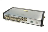 Rebec DSP A6S II