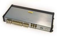 Rebec DSP A8S II