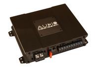 Audio System X-80.4D