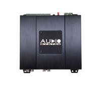 Audio System X-80.4 DSP