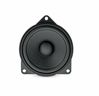 Focal IS BMW 100/100L erillissarja