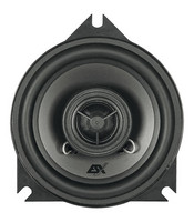 ESX Audio Vision VS100X BMW keskikaiutin