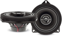 Focal IC BMW 100L koaksiaalit