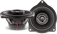 Focal IC BMW 100 koaksiaalit