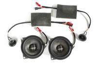 Blam S100N-24-MB erillissarja