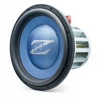 DD Audio Z 312 D1