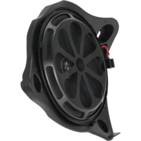 Ground Zero GZCS 200MBR-LHD subwoofer
