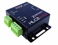 Audio System HLC-2 EVO2 linjamuunnin