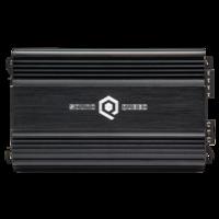 SoundQubed S1-1250