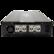 SoundQubed U1-13000