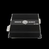 SoundQubed U4-500