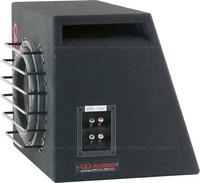 DD Audio LE-510d-D2