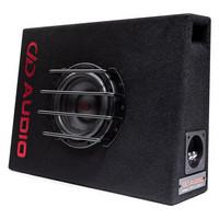 DD Audio LE-ST06D-D2